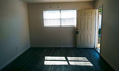 Bedroom, 3111 Grider Circle, 1