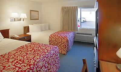 Bedroom, 3438 Highway 12-18, 1