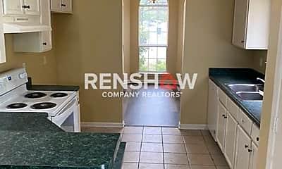 Kitchen, 9778 Misty Bay Cove, 1