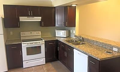 Kitchen, 10252 Riverbend Terrace 10252, 2