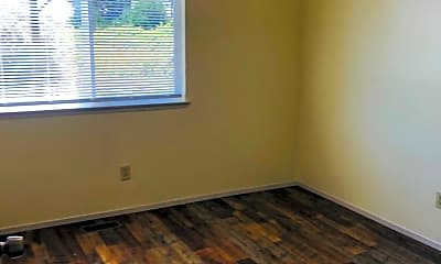 Living Room, 1805 Caroline Ave, 2