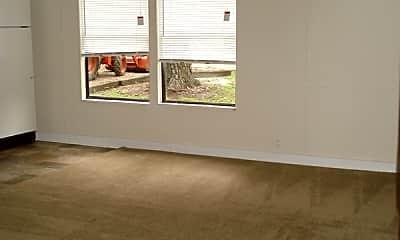 Living Room, 4823 Anhinga Ln, 1
