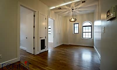 Bedroom, 146 Wyckoff Ave, 0