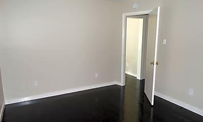 Bedroom, 1637 32nd Street Ensley, 2