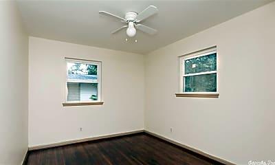Bedroom, 9201 Oak Grove Ln, 1