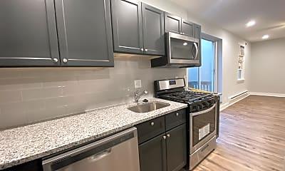 Kitchen, 785 S 2nd St, 0