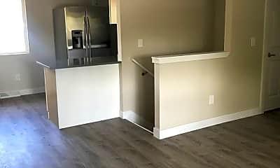 Living Room, 5981 E 82nd Ave, 0