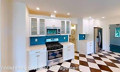 Kitchen, 702 E Alder St, 1