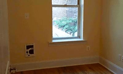 Living Room, 289 Kingston Ave, 1
