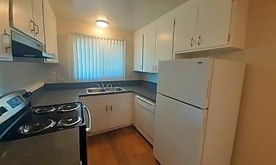 Kitchen, 5480 Camden Ave, 0