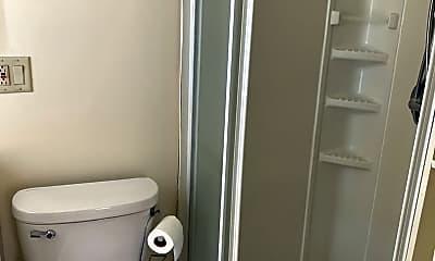 Bathroom, 1117 St Joseph St, 2