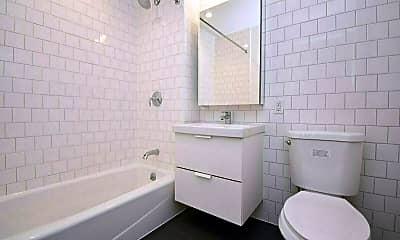 Bathroom, 3971 Gouverneur Ave 2-E, 1