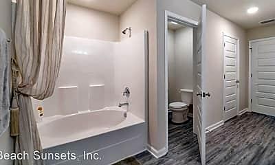 Bathroom, 572 Earl Godwin Rd, 2