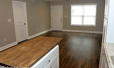 Kitchen, 163 E Loudon Ave, 1