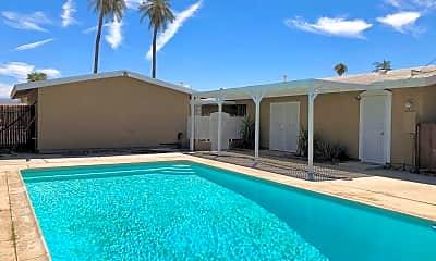 Pool, 44675 Windsor Dr, 0