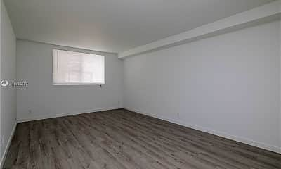 Living Room, 13605 NE 3rd Ct 217, 0