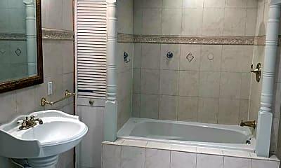Bathroom, 508 Madison Ave, 0