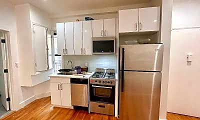 Kitchen, 194 Clinton Ave, 0