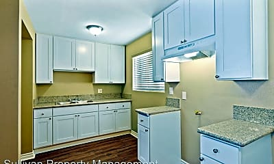 Kitchen, 16131 Eucalyptus Ave, 0