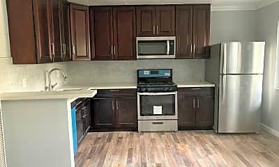 Kitchen, 3300 Marathon St, 0
