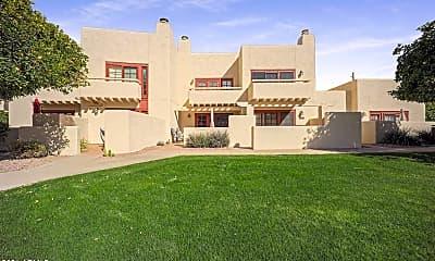 Building, 6150 N Scottsdale Rd 9, 1