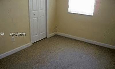 Bedroom, 15655 SW 41st St, 2