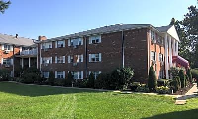 Bayside Apartments, 0
