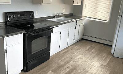 Kitchen, 1310 Layton Rd, 0