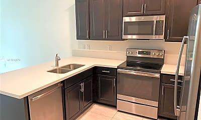 Kitchen, 13026 Anthorne Ln, 1