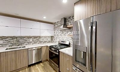 Kitchen, 1711 Mckinnon Ave A, 0