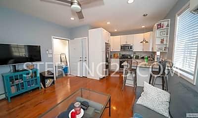 Kitchen, 21-19 22nd Rd, 1