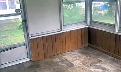 Kitchen, 4337 N 32nd St, 1