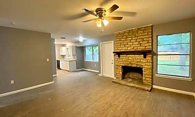 Living Room, 4327 Avenida Prima St, 0