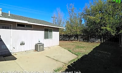 Building, 3281 Foothill Vista Dr, 2