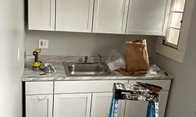 Kitchen, 11939 Triskett Rd, 2