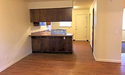 Kitchen, 463 W Prosperity Ave, 1
