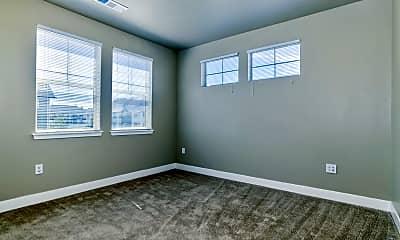 Bedroom, 3645 S Dallas St, 2