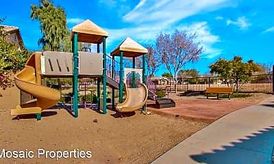 Playground, 471 N Eucalyptus Pl, 2