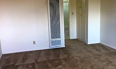 Bedroom, 4854 Atlanta Ave, 1