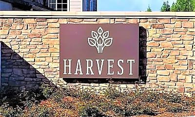 Community Signage, 16067 Alpine Meadows Ave, 0