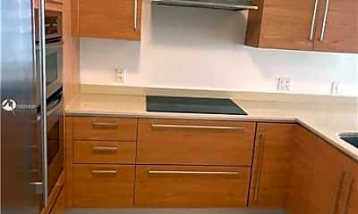Kitchen, 218 SE 14th St, 1