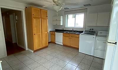 Kitchen, 203 Eastern Avenue, 2