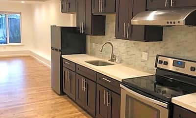Kitchen, 1555 23rd Ave, 0