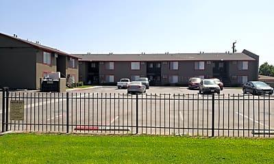 Sterling Estates Apartments, 2
