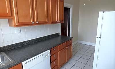 Kitchen, 4989 Arsenal, 2