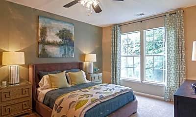 Bedroom, Marina Pointe, 0