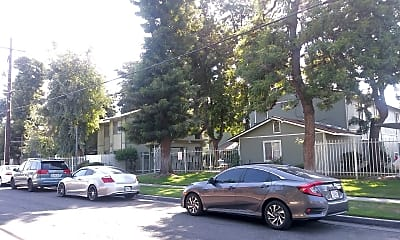 Villa Margaritas Apartments, 0