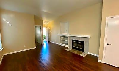 Living Room, 3283 Amberfield Cir, 1