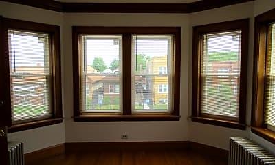 5109 W Schubert Ave 2, 1
