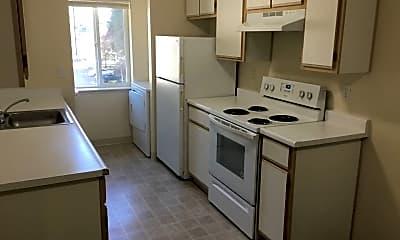 Kitchen, 803 SE 187th Ave, 1
